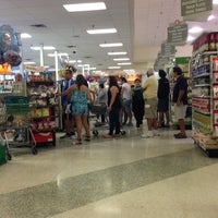 Photo taken at Publix by Nathasha A. on 1/3/2015