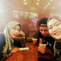 Photo taken at Rengit Coffee by Zetty Lydiana . on 10/14/2016