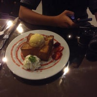 Photo taken at Southern Coffee by Chocoa p. on 7/29/2015