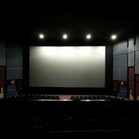 Photo taken at SM Cinema Bacolod by David T. on 7/6/2013