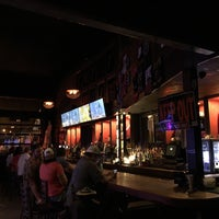 Photo taken at Coyote Ugly Saloon by kaz 0. on 7/8/2016