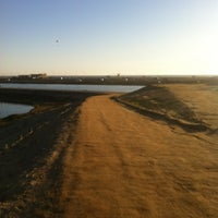 Photo taken at Bolsa Chica Wetlands by Michelle K. on 3/3/2013