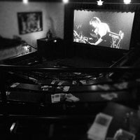 Photo taken at McMenamins Mission Theater by Ben S. on 11/26/2012