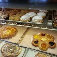Photo taken at Pilgrim Kitchen by Emmalouise B. on 6/23/2013