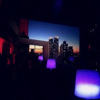 Photo taken at Sky Room by Sky Room on 8/19/2013