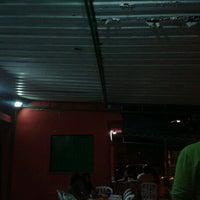 Photo taken at Véro Pizza by Renato S. on 2/11/2012