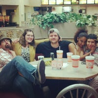 Photo taken at Whataburger by Harrison B. on 9/15/2012