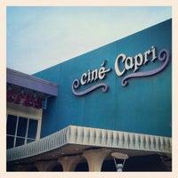 Photo taken at Harkins Theatres Scottsdale 101 by Harrison B. on 12/25/2012