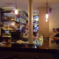 Photo taken at Barrio 66 by Sofia K. on 9/22/2016