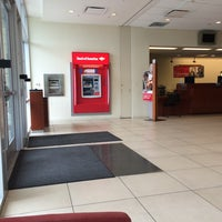 Photo taken at Bank of America by Mohammed on 5/7/2014