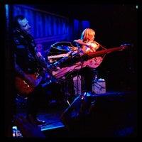 Photo taken at Slim's by Jane on 6/11/2013