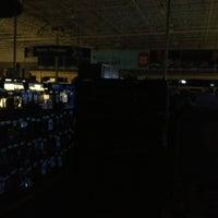 Photo taken at Best Buy by Larisa C. on 11/18/2012