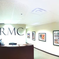 Photo taken at RMC by RMC on 8/11/2013