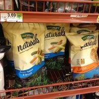 Photo taken at Sweetbay Supermarket by Jan B. on 1/3/2013