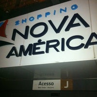 adidas outlet shopping nova america