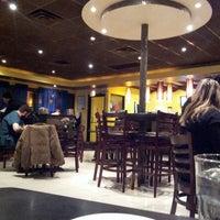 Photo taken at Sesame Inn by Jim W. on 2/16/2013