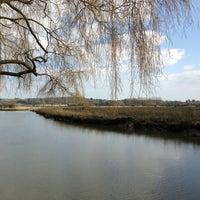 Photo taken at Arundel by Lesya L. on 4/6/2013