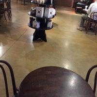 Photo taken at San Francisco Coffee Roasting Co. by Jeff W. on 10/14/2016