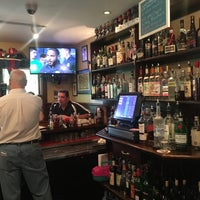 Photo taken at The Blazer Pub by @tessa H. on 7/1/2016
