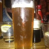 Photo taken at Broadfield Ale House by Simon C. on 8/29/2013