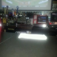 Photo taken at PW's Sports Bar & Grill by ANG on 10/11/2012