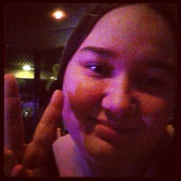 Photo taken at Redcliffe Leagues Club by Yuki M. on 9/20/2013