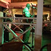 Photo taken at Bahama Breeze by Ana Karina on 2/19/2013