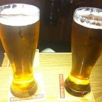 Photo taken at Leo's All-Star Sports Bar & Grill by Michael H. on 12/21/2012