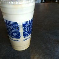 Photo taken at Peet's Coffee & Tea by Erin N. on 12/9/2013