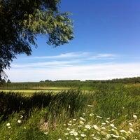Photo taken at Lemon Creek Winery by Andy B. on 8/4/2013