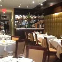 Photo taken at Il Corso by Igor on 10/24/2012
