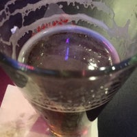 Photo taken at Scorzz Sports Bar And Grill by Charles M. on 2/27/2016