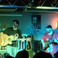 Photo taken at Sala B - Indie Room by Alberto E. on 10/13/2012