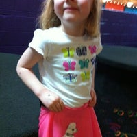 Photo taken at Skate haven by Heather on 5/19/2013