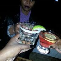 Photo taken at Bar Belmont by Dana on 10/28/2013