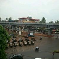 Surathkal