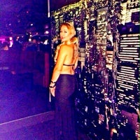 Photo taken at Hollywood by Volga👠🍺👠 A. on 12/31/2013