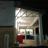 Photo taken at Wawa by Daniel C. on 12/23/2012