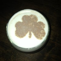 Photo taken at McMullan's Irish Pub by Michelle F. on 7/28/2013