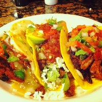 Photo taken at El Taquito Austin by Yahdiel O. on 7/21/2013