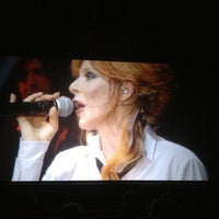 Photo taken at Pathé Vox by Nick on 3/27/2014