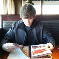 Photo taken at Red Lobster by jody s. on 3/29/2016