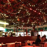 Photo taken at Giorgio's Pizzeria by Greg O. on 1/6/2013