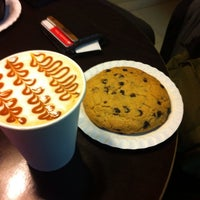 Photo taken at Coffee Inn by João D. on 11/5/2013