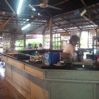 Photo taken at Breakfast Bar by Nam H. on 9/4/2016