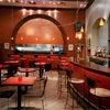Photo taken at Terrapin Restaurant, Bistro & Bar by Terrapin Restaurant, Bistro & Bar on 8/7/2013