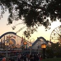 Photo taken at Walt Disney Imagineering Blue Sky Cellar by Bonny P. on 10/13/2013