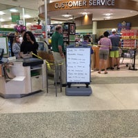 Photo taken at Publix by Bill on 1/9/2016