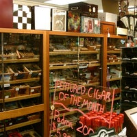 Photo taken at The Stash Gift Shop Ltd by The Stash G. on 3/15/2013