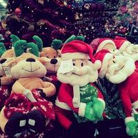 Photo taken at Walmart by Ximena C. on 11/2/2012